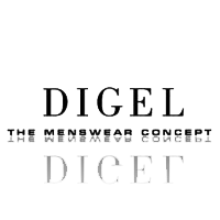 Digel Menswear